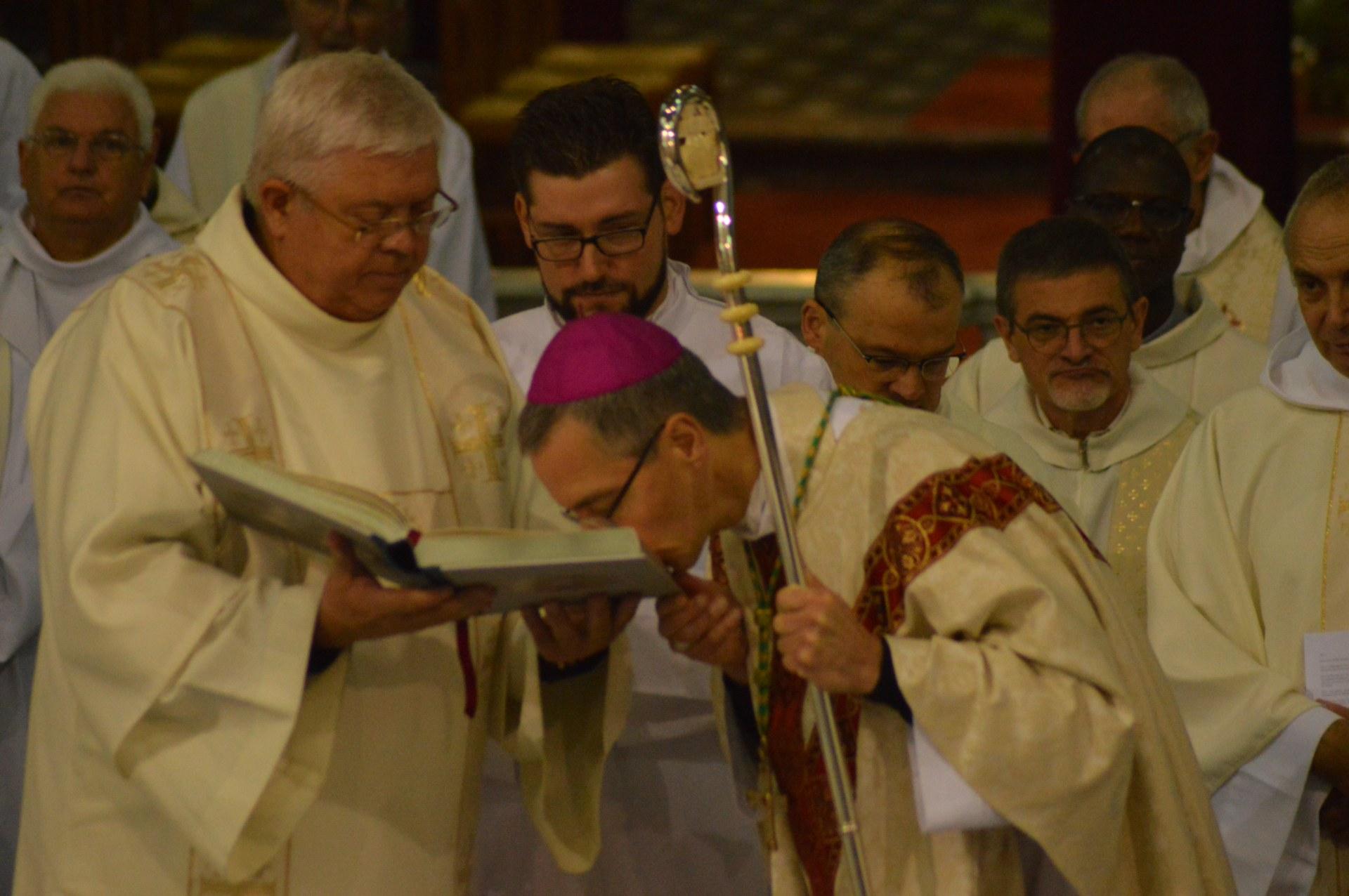 ordination Maxence 36