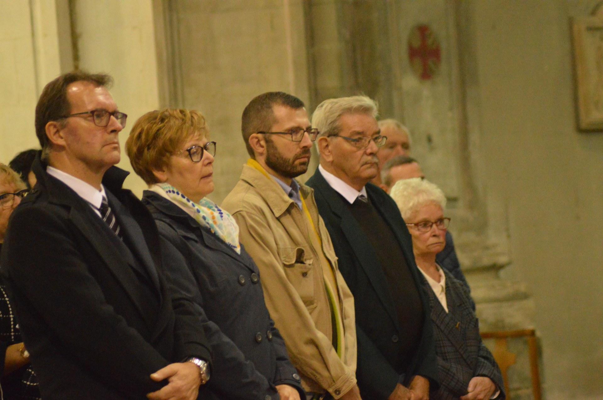 ordination Maxence 42