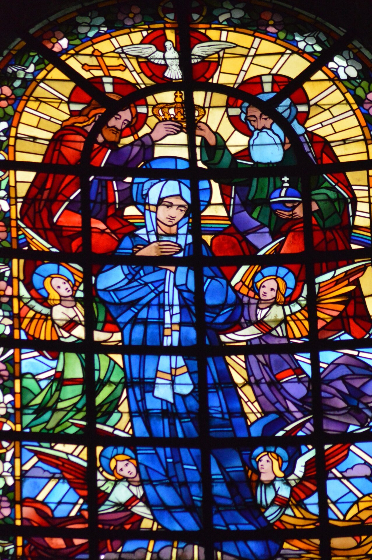 ordination Maxence 49