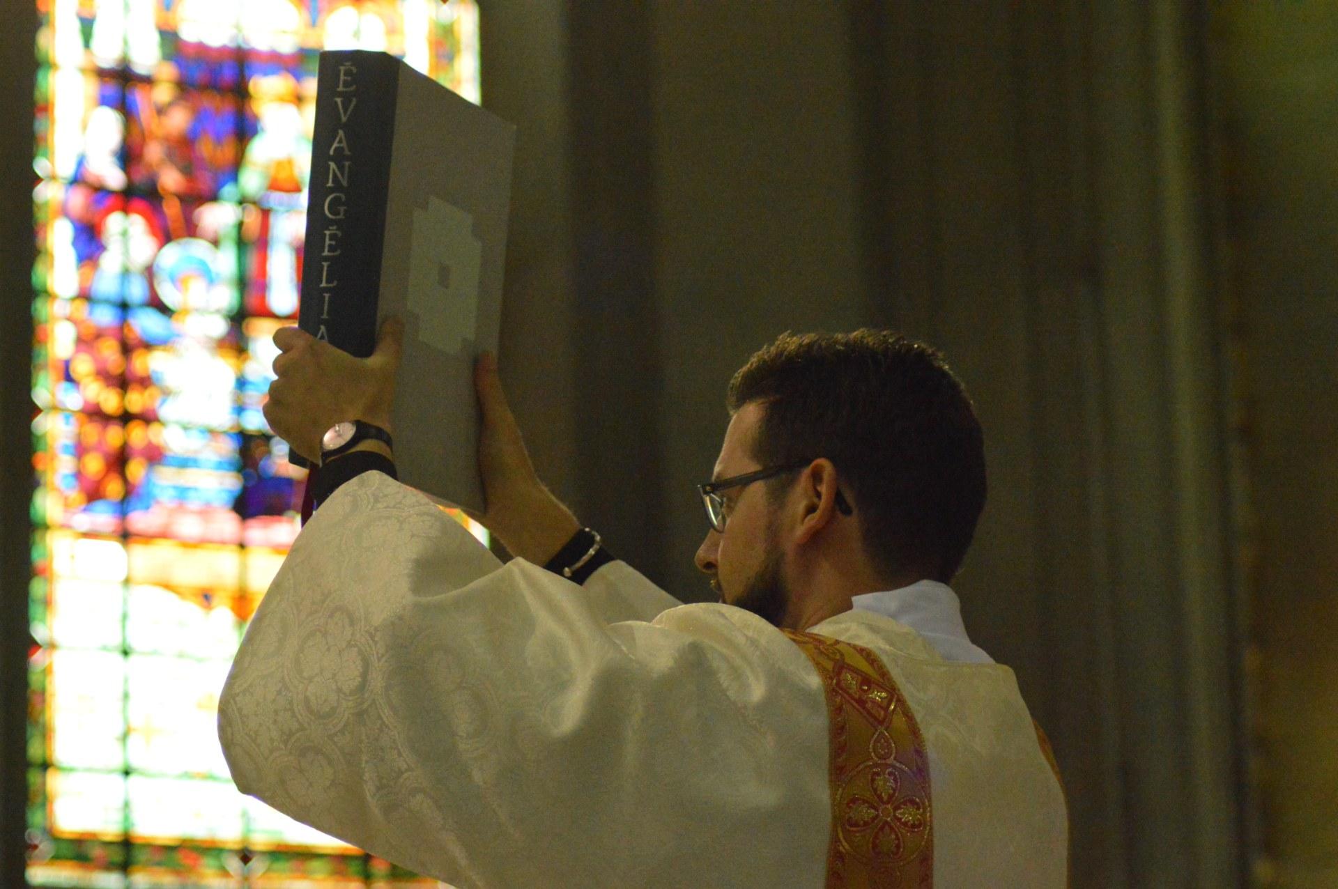 ordination Maxence 53