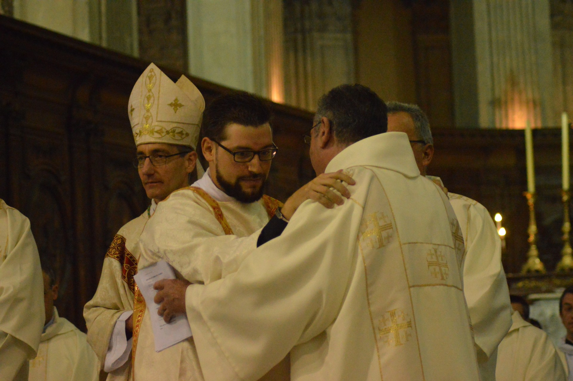 ordination Maxence 55