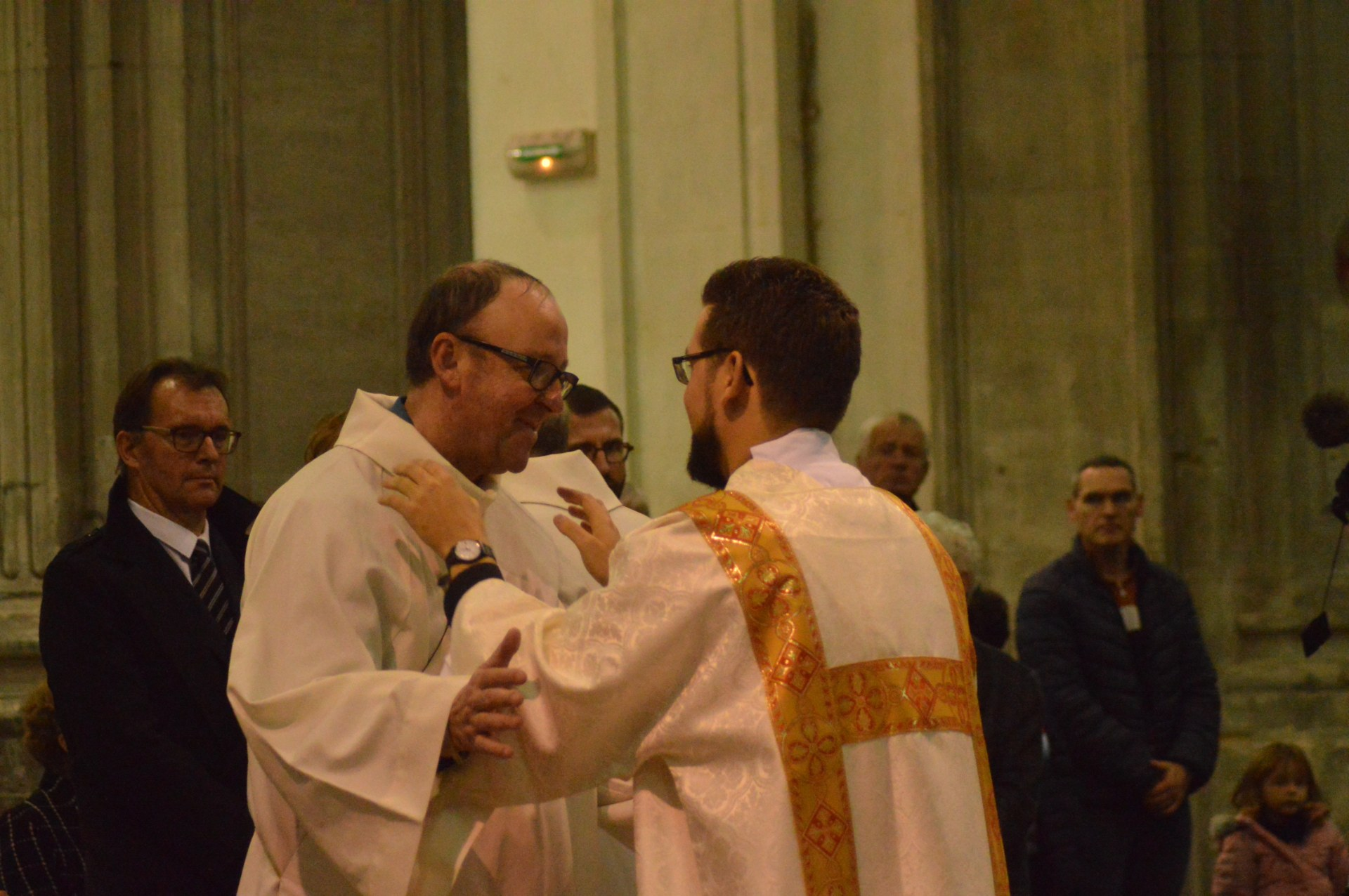 ordination Maxence 56