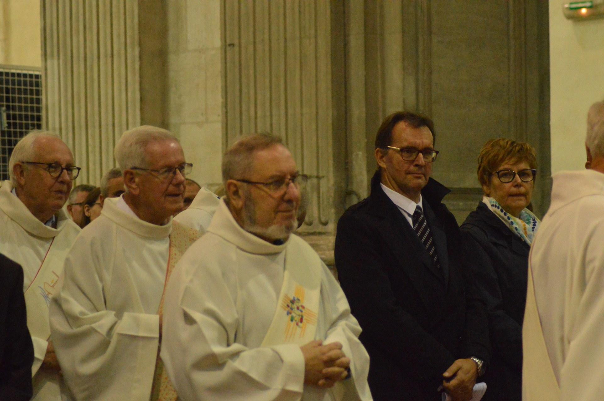 ordination Maxence 57