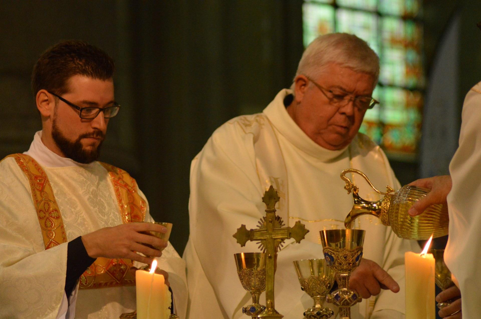 ordination Maxence 60