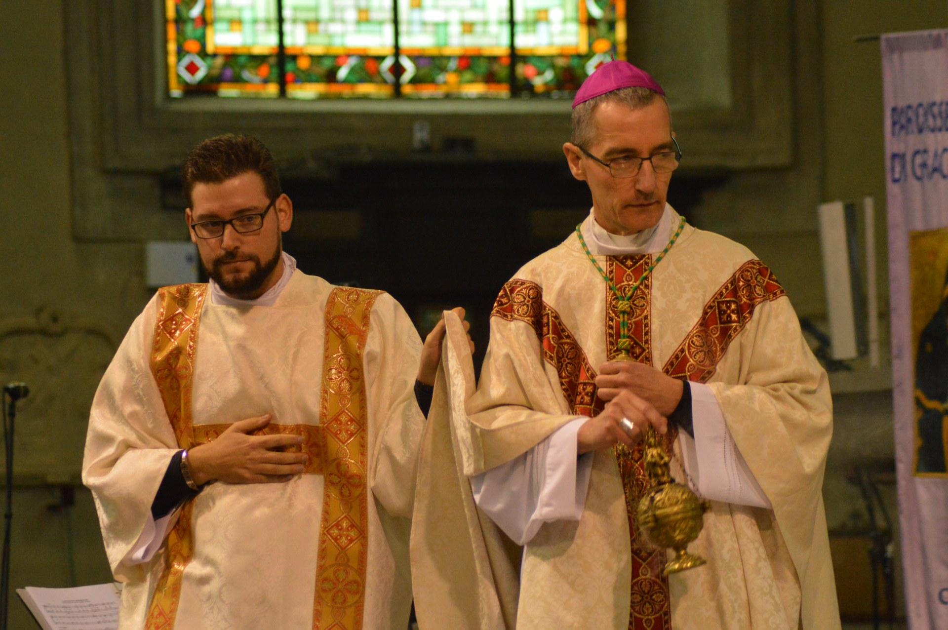 ordination Maxence 61