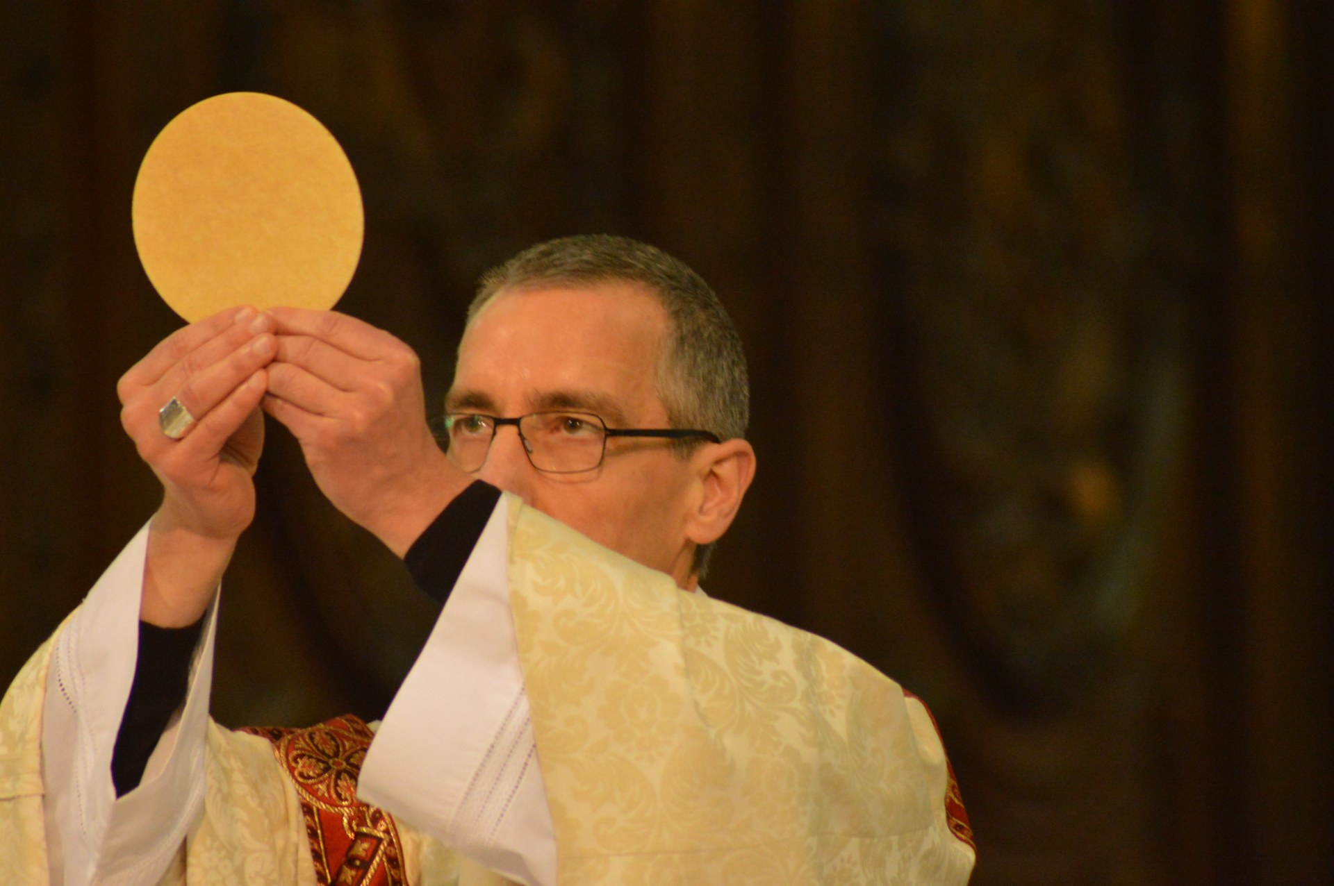 ordination Maxence 66