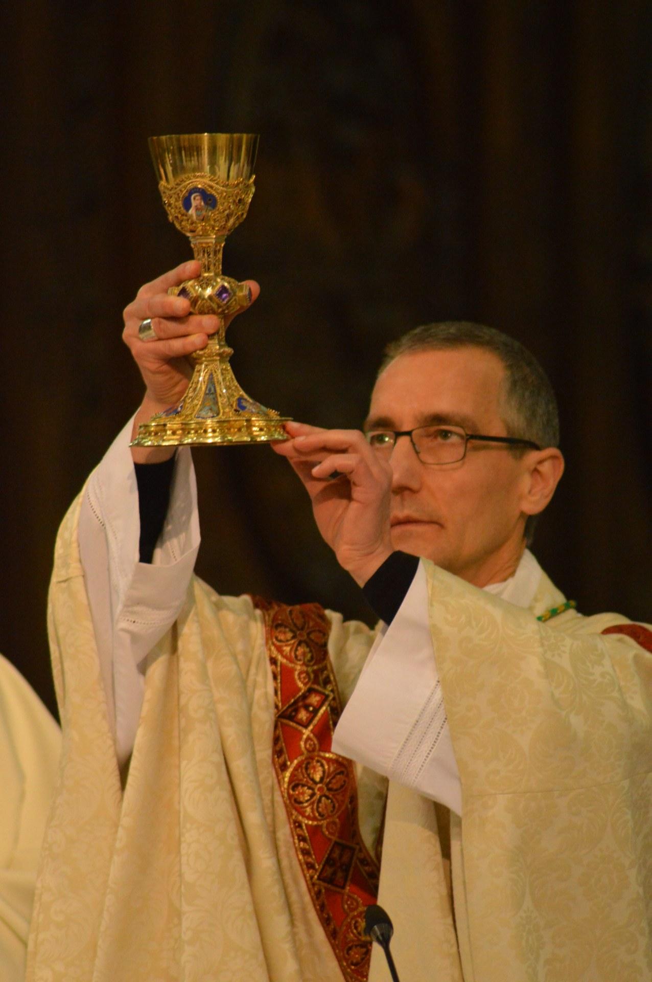 ordination Maxence 68