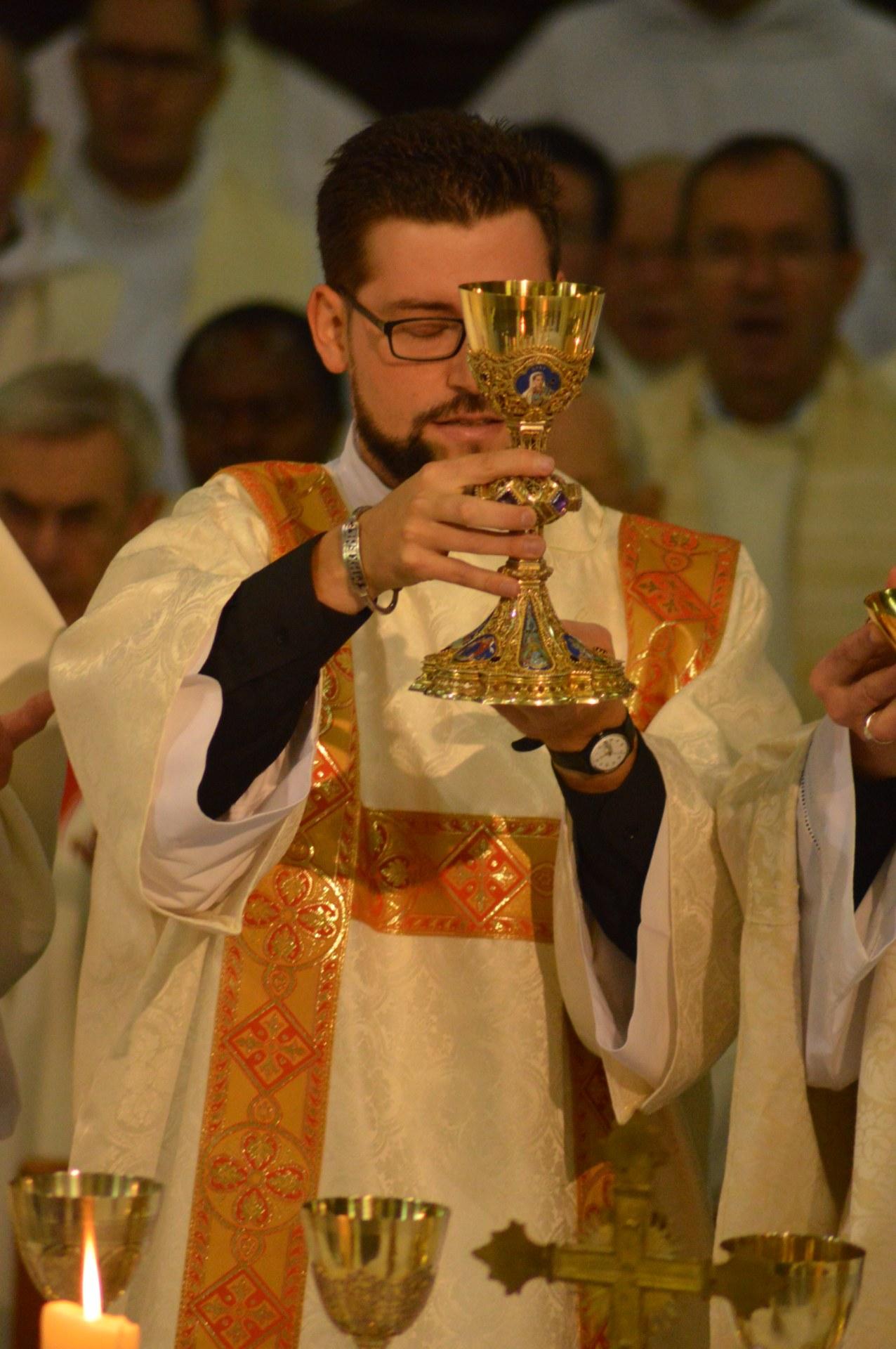 ordination Maxence 70