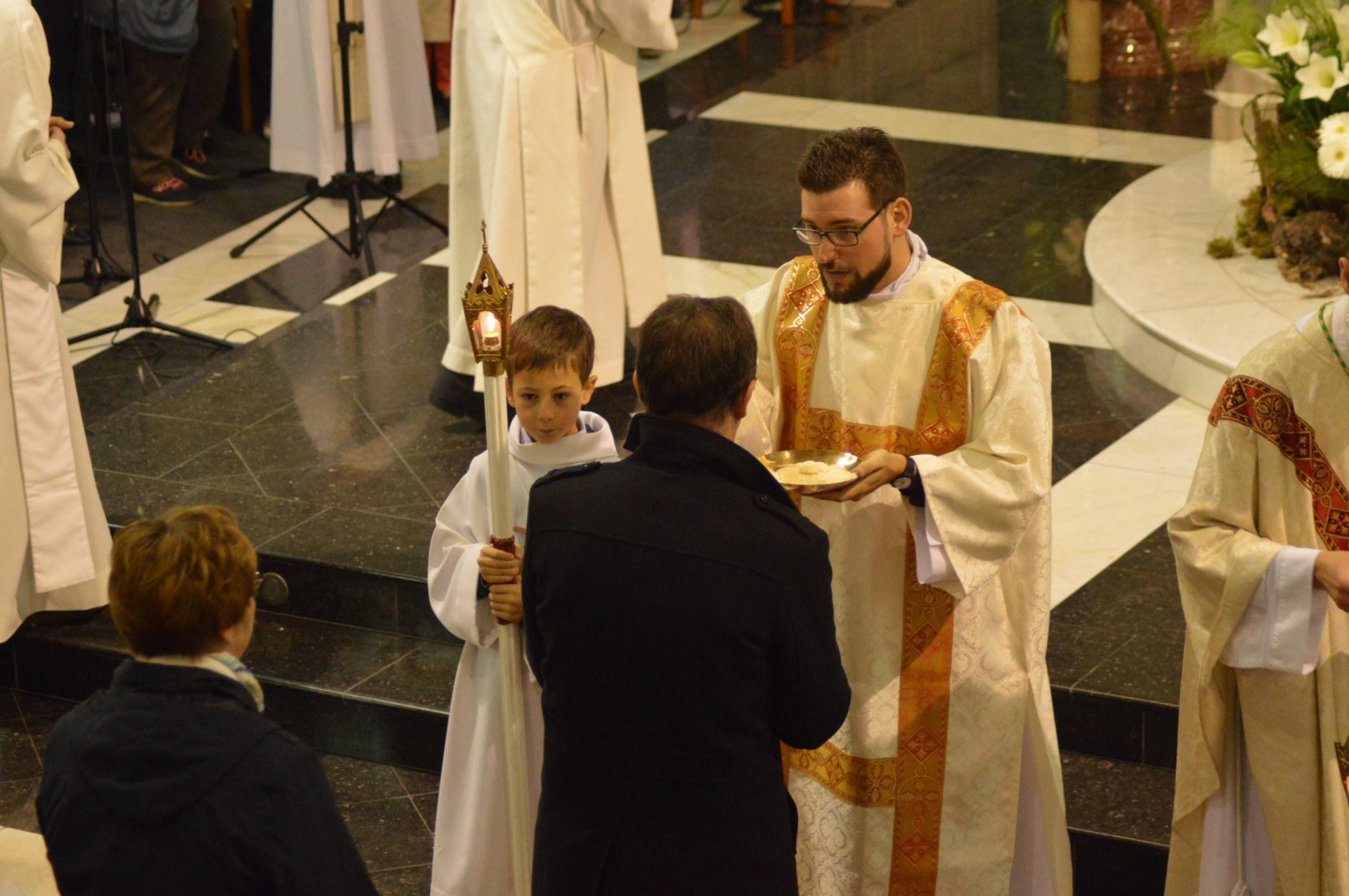 ordination Maxence 76