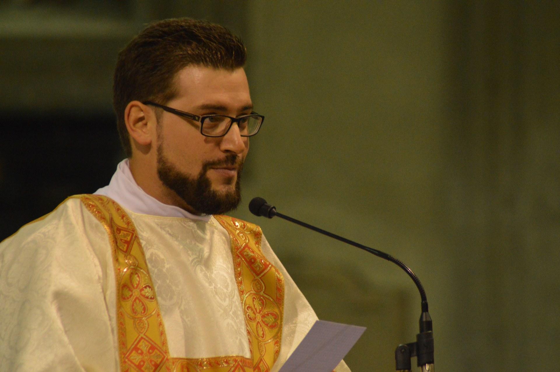 ordination Maxence 80