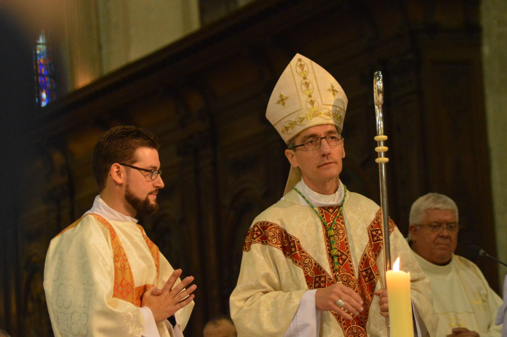 ordination Maxence 81