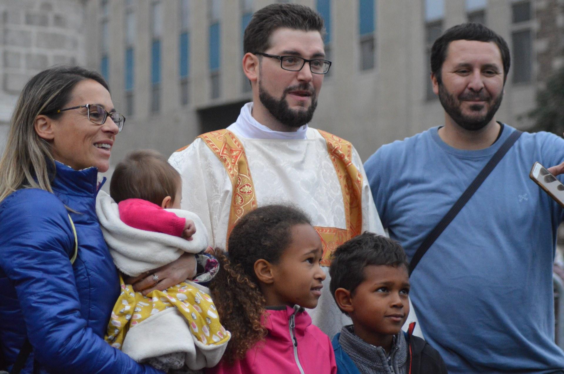 ordination Maxence 89