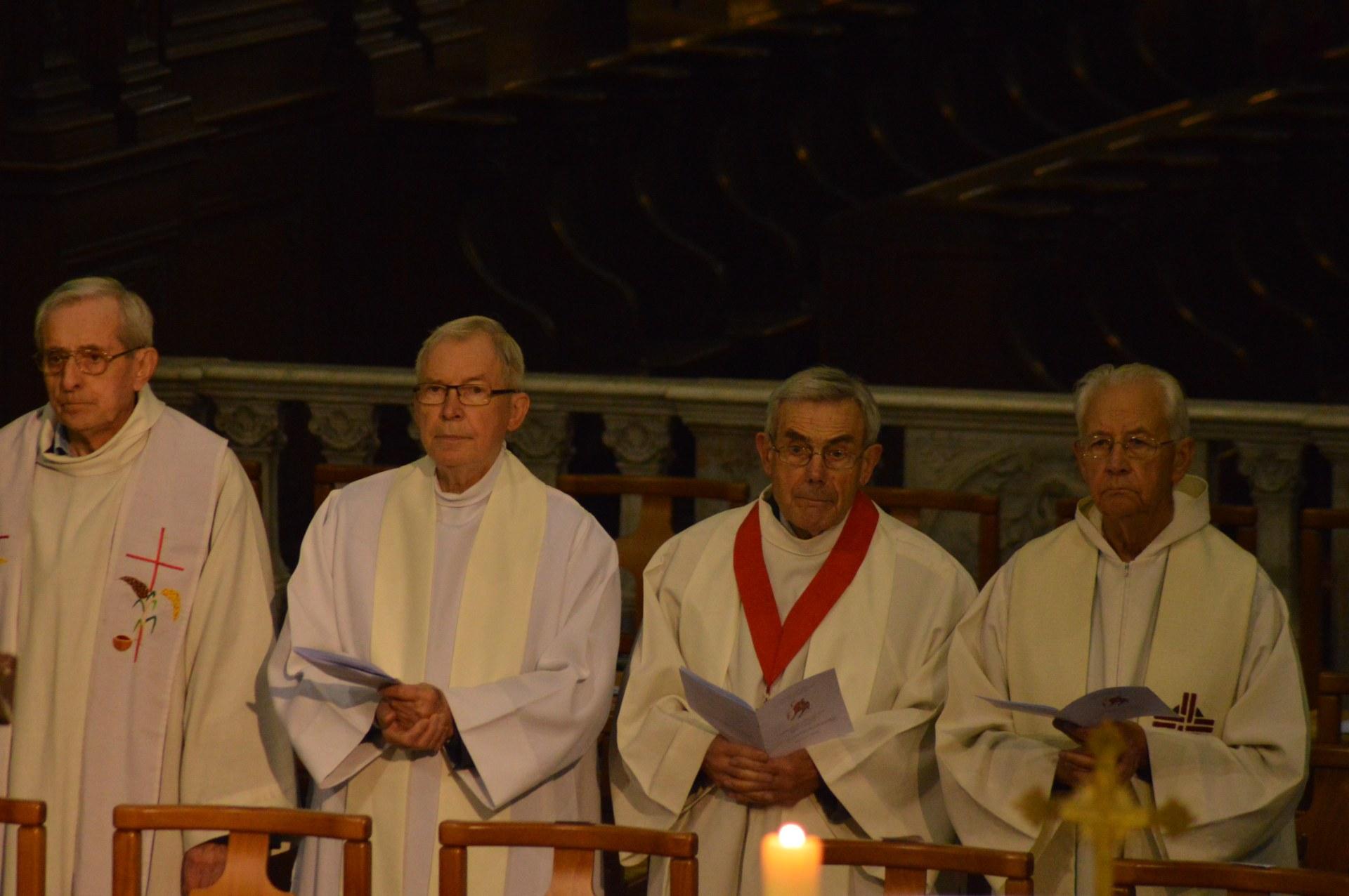 ordination Maxence 3