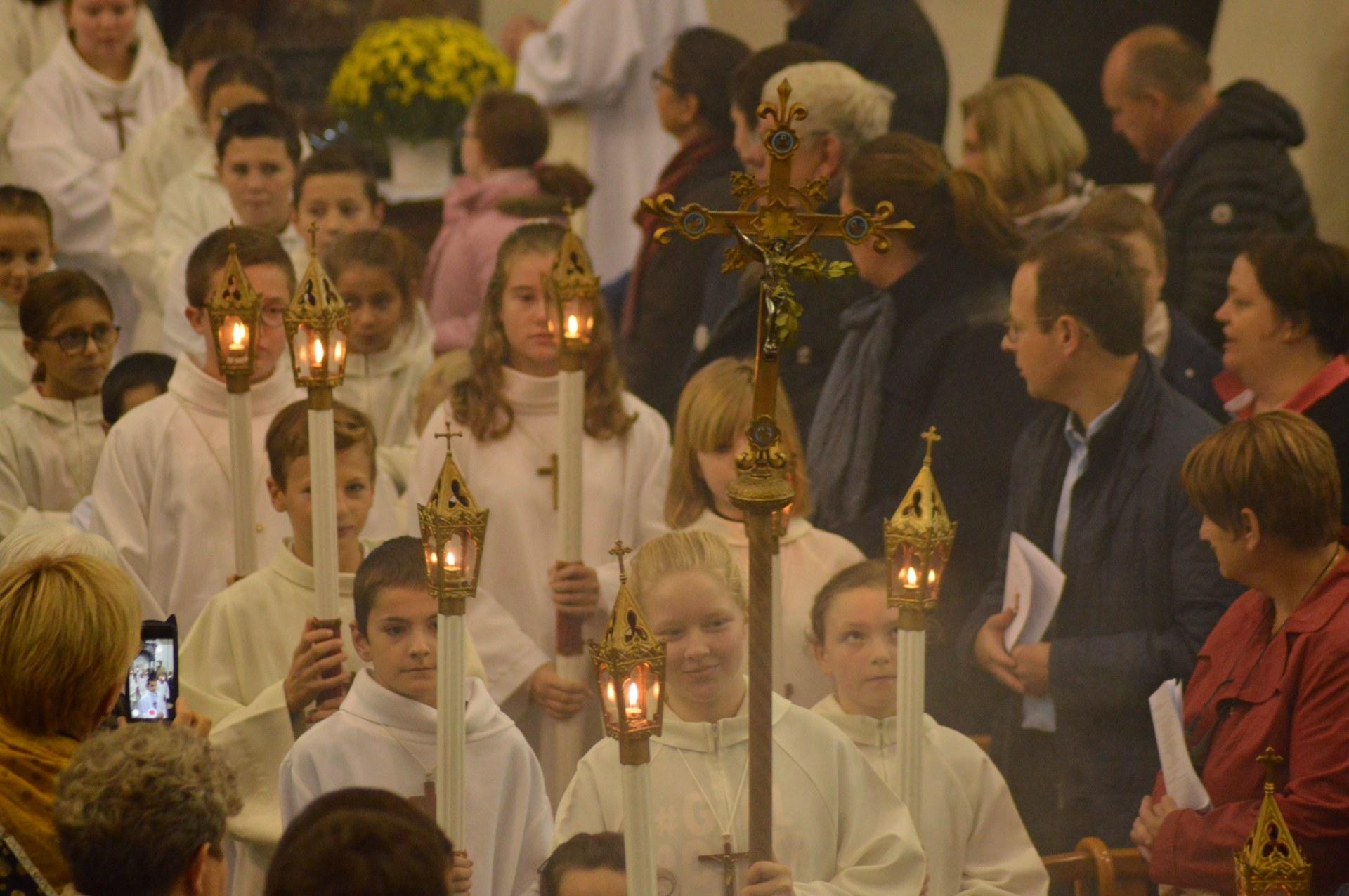 ordination Maxence 4