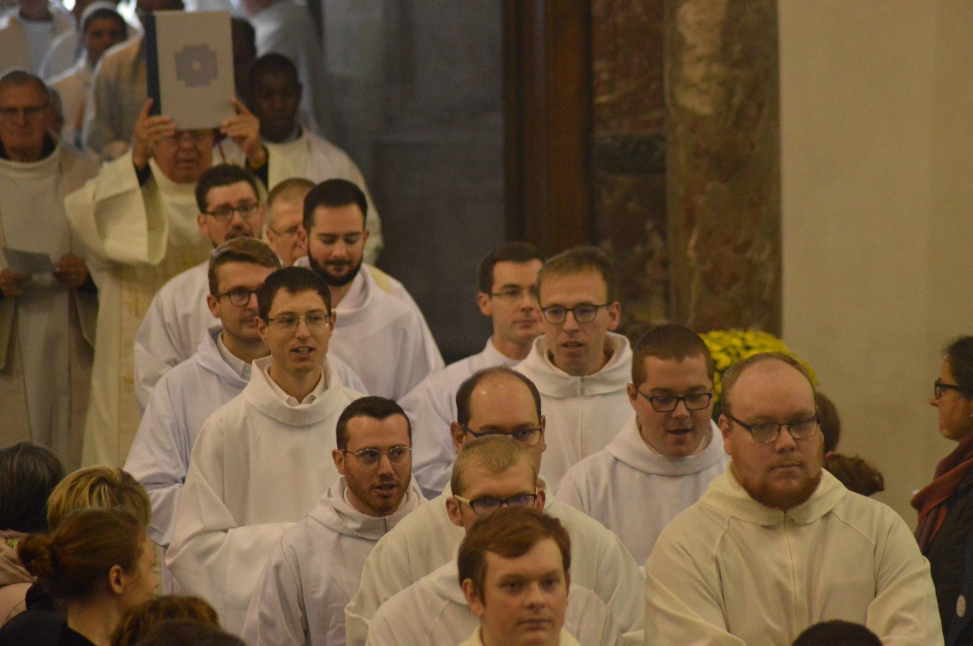ordination Maxence 5