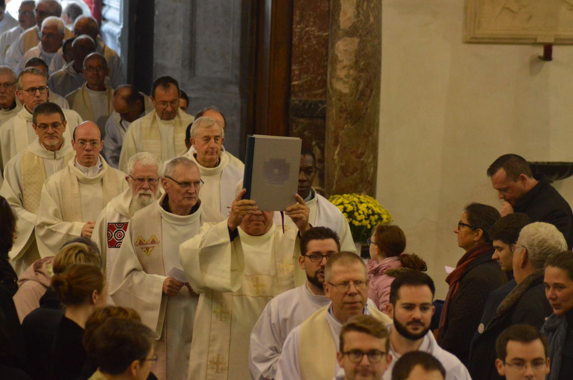 ordination Maxence 6