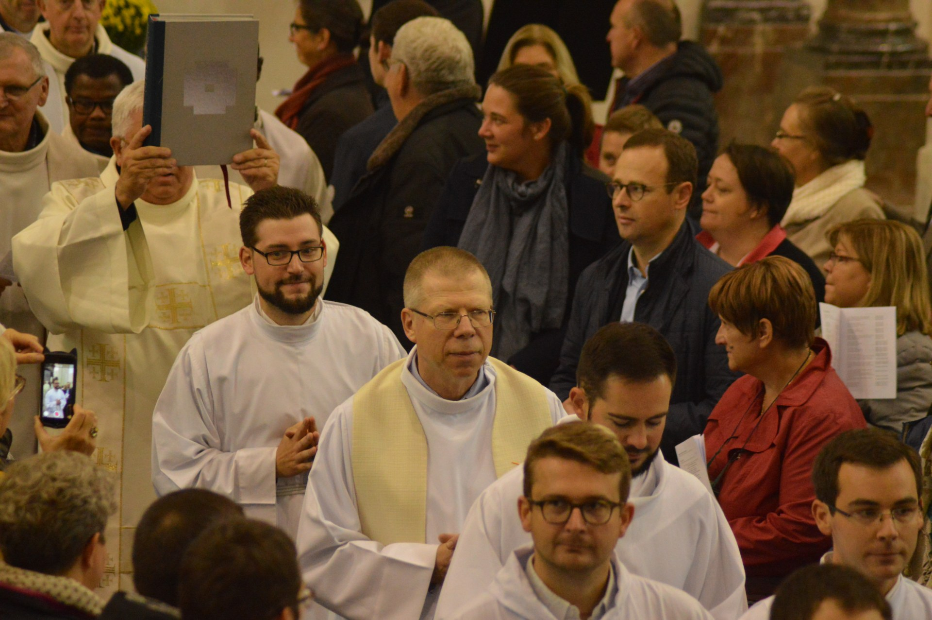 ordination Maxence 7