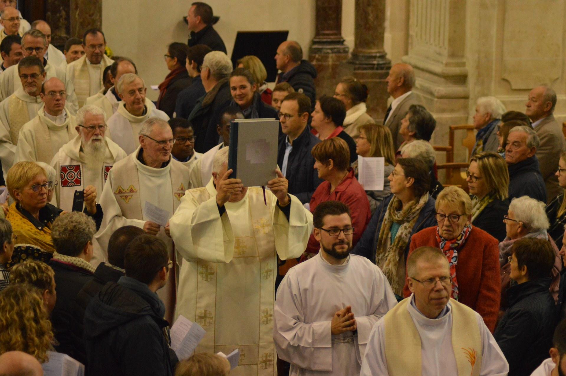 ordination Maxence 8