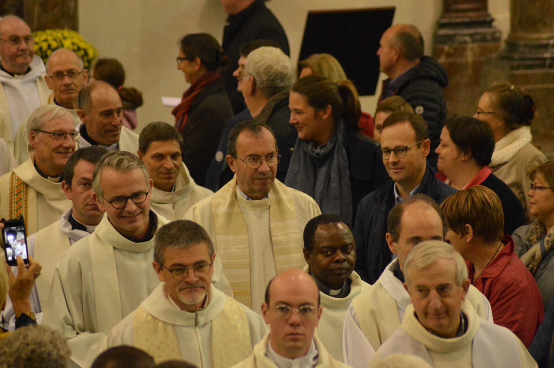 ordination Maxence 9
