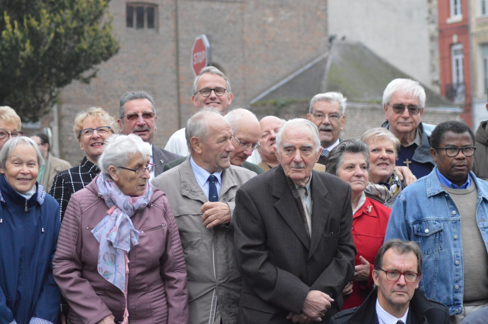 ordination Maxence 96