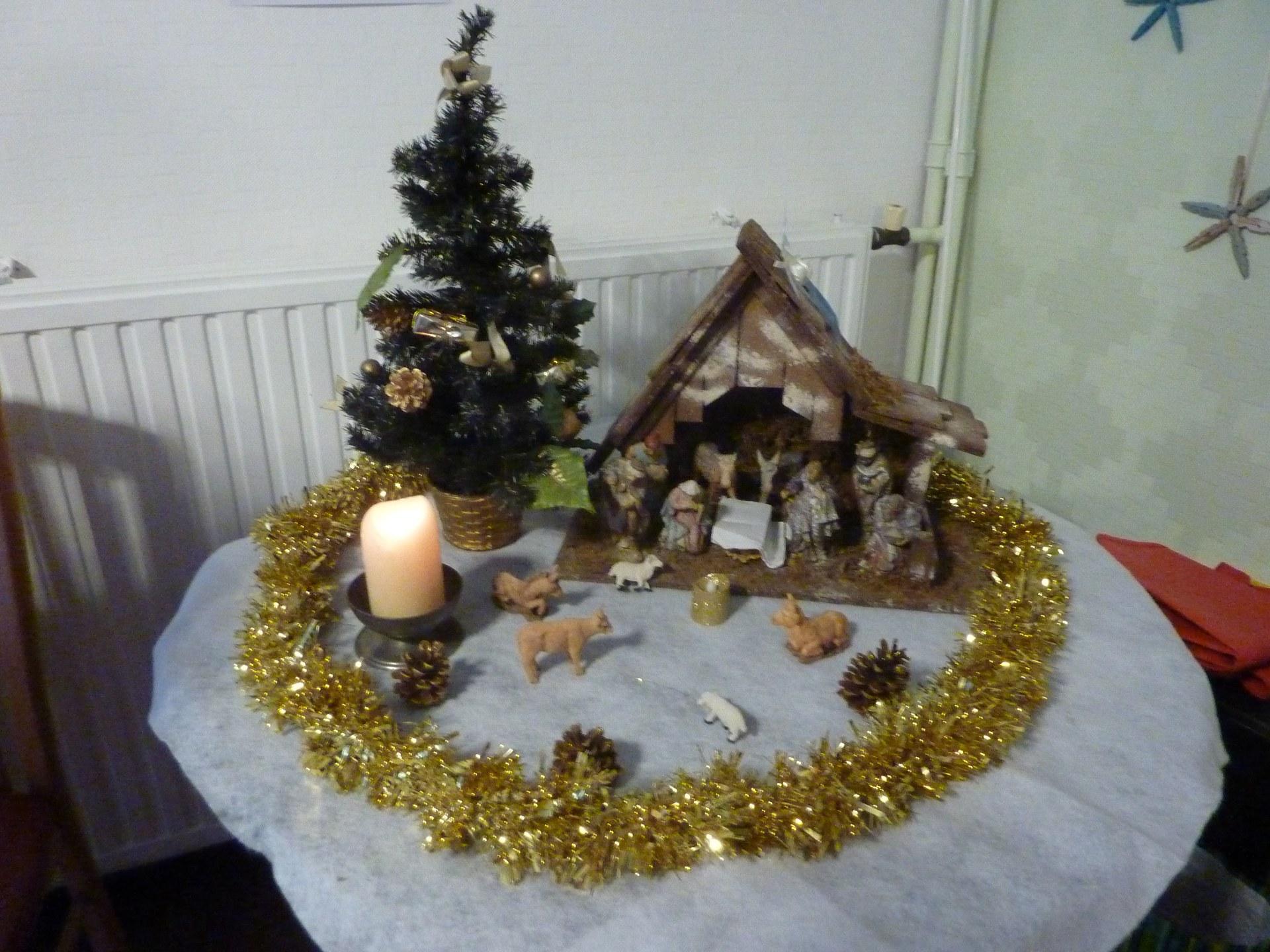 Orée du Bois Noël 19