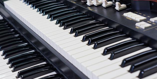 organ-168220_1920