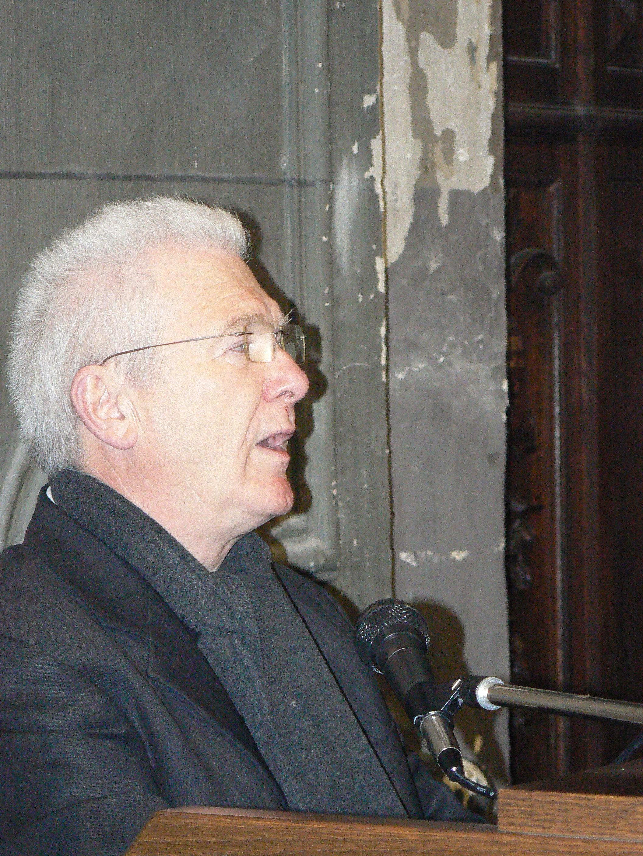 notre organiste : Richard Jankowiak