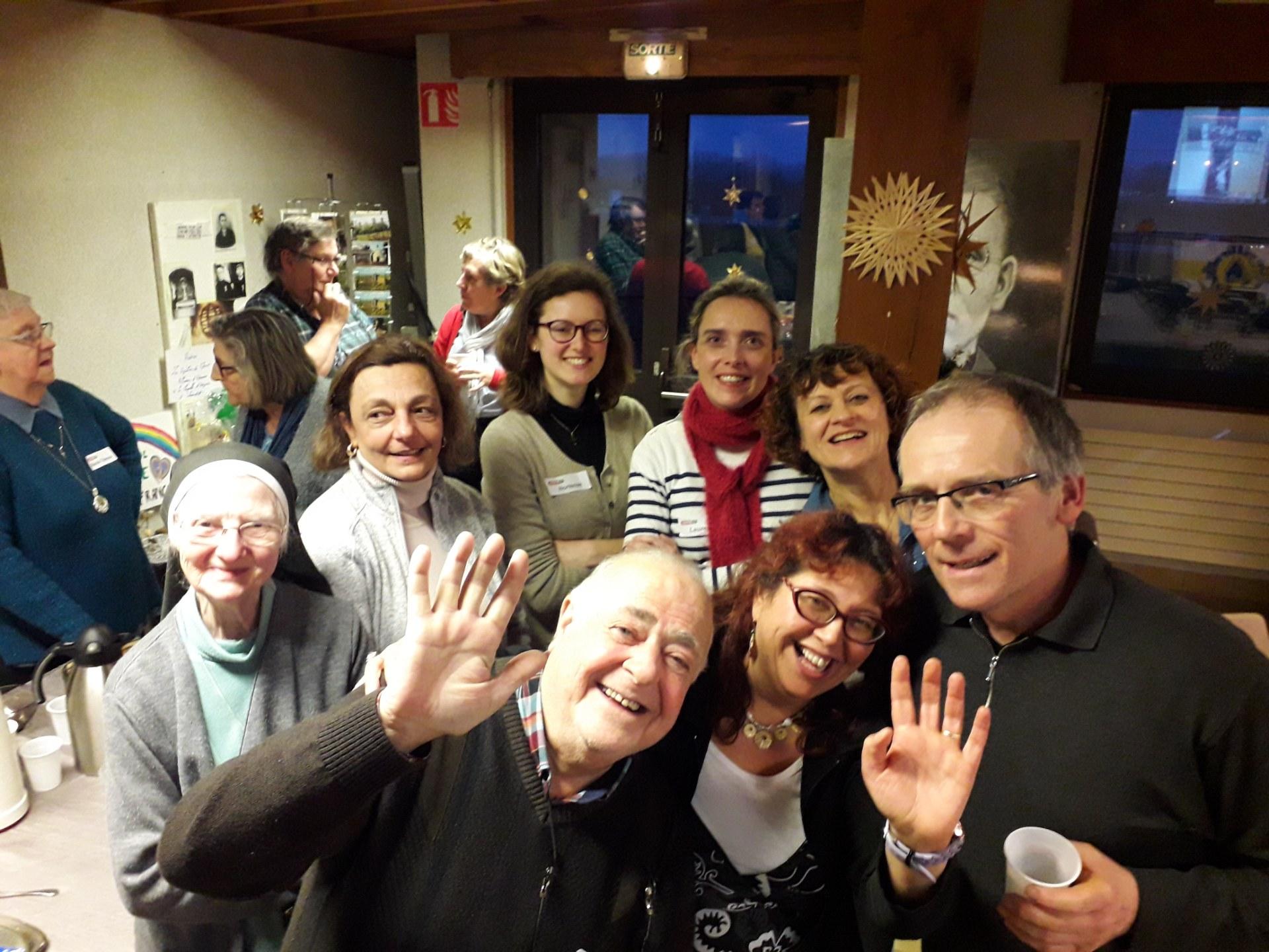 PARCOURS ALPHA Weekend 2018-01- 6 & 7 (3)