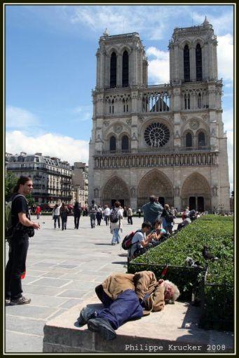 Paris 86