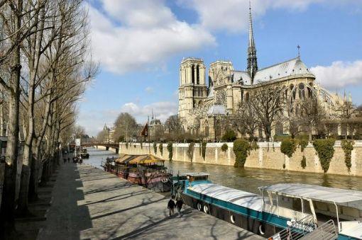 Paris 86 2