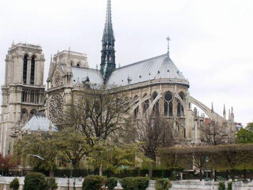 Paris N-D_