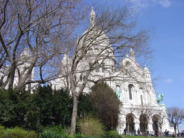 Paris Sacre-coeur-003