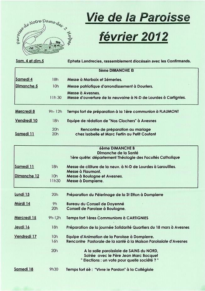 paroisse fevrier 2012-1