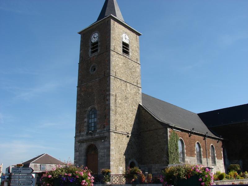 paroisse-jeumont-374897_7