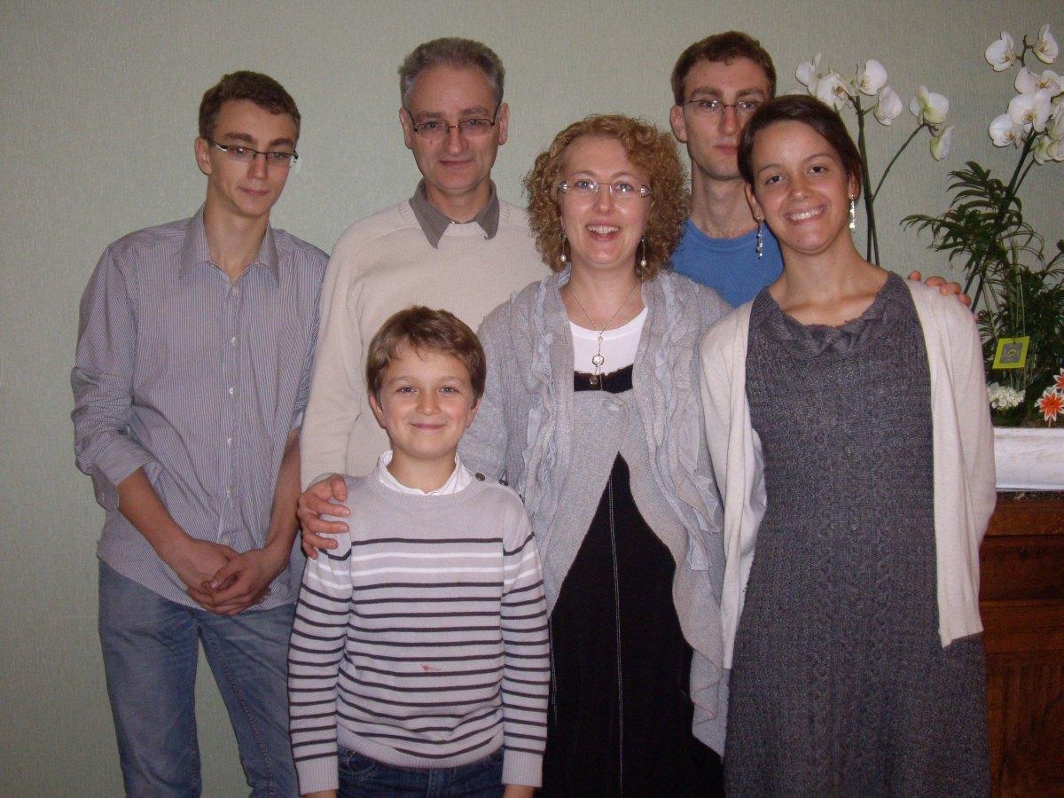 Patrick Fleury en famille.jpg