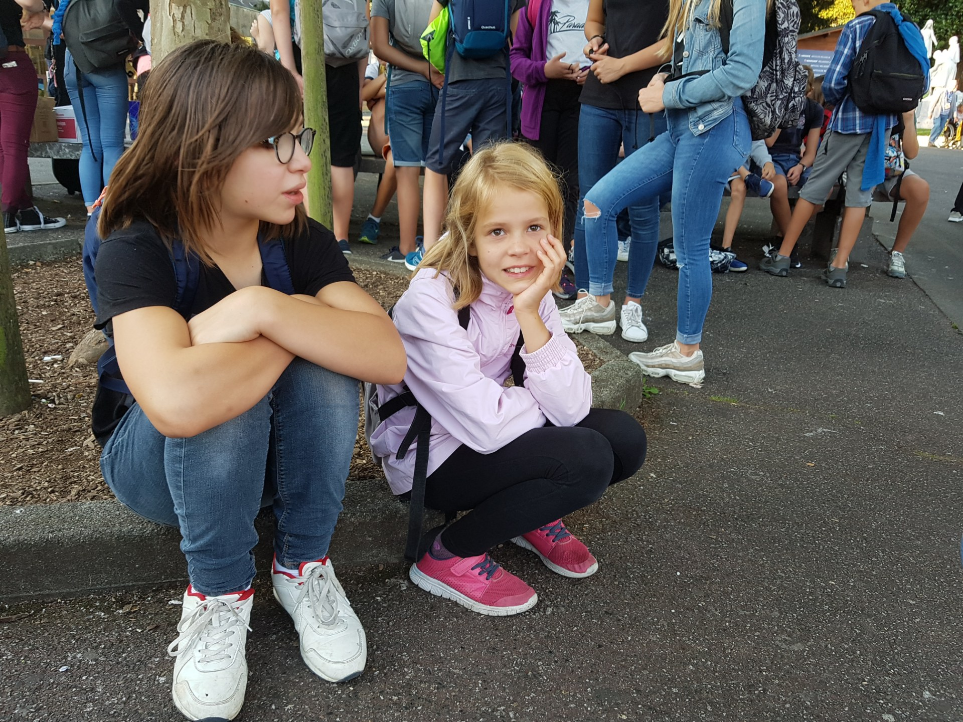 pélé-jeunes-18.08.2019 4
