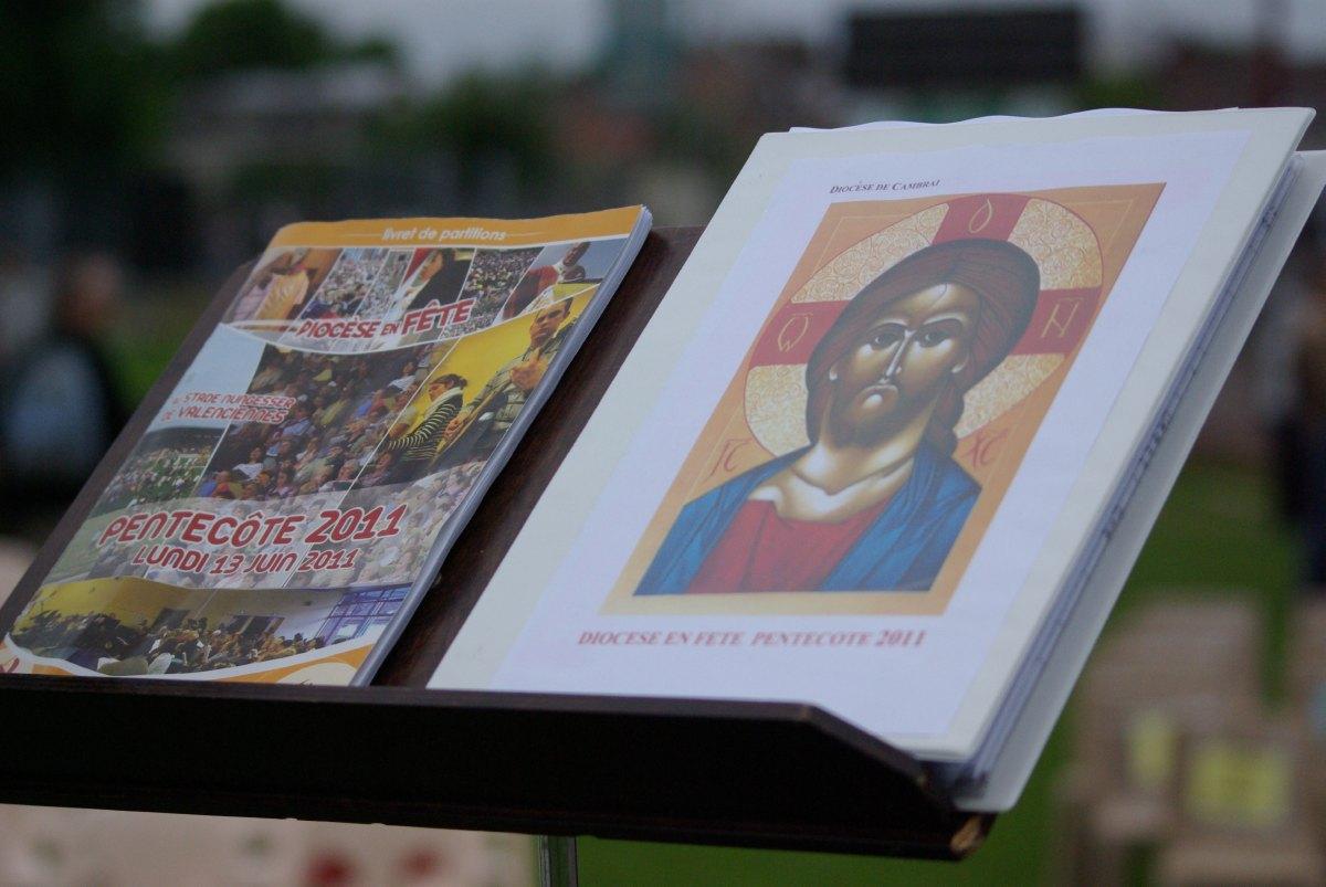 Pentecote 2011 - diocese en fete (162).JPG