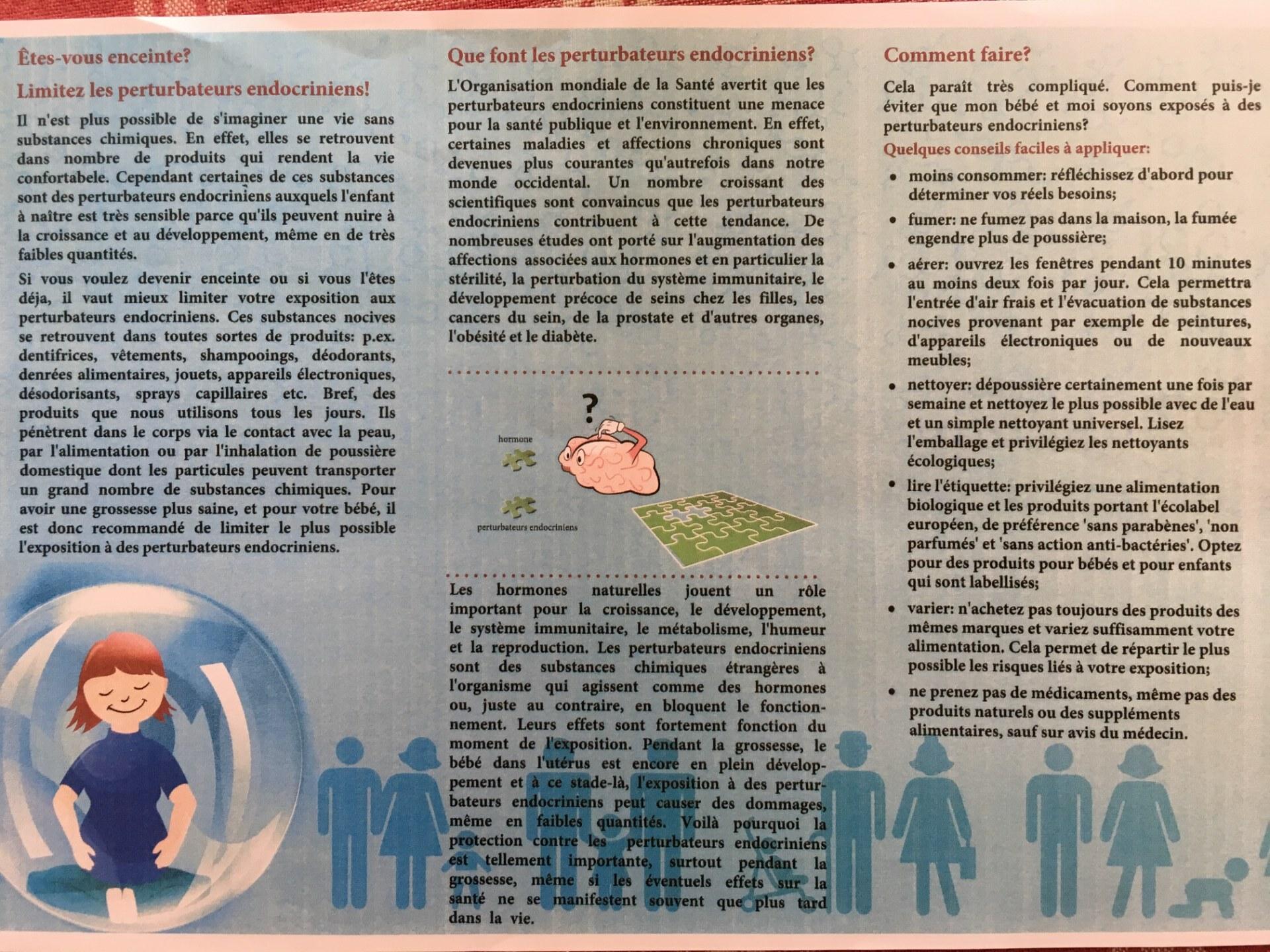 perturbateur endocrinien doc2