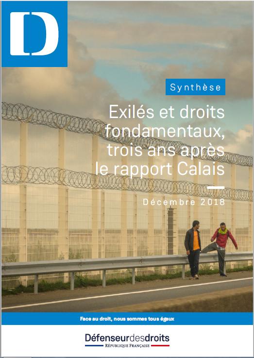 Photo rapport