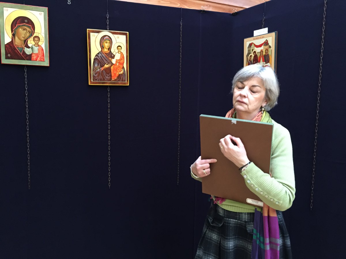 photos Genevieve Figiel 1421