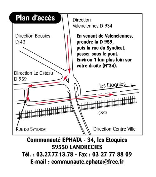plan_grand