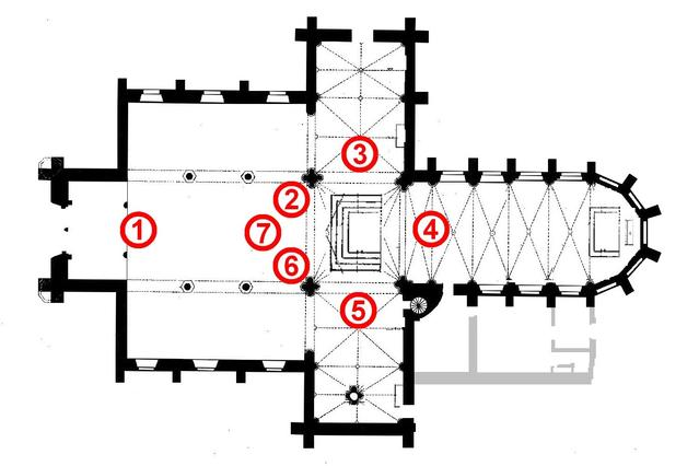plan Notre-Dame(3)