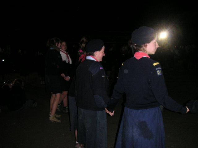 Pontmain 2007 011
