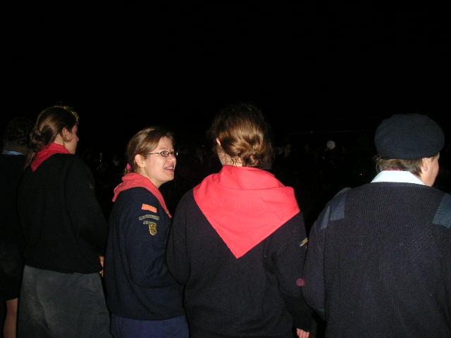 Pontmain 2007 012