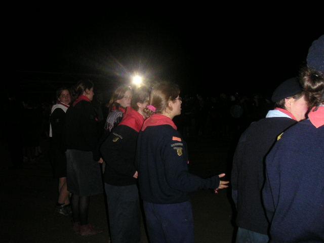 Pontmain 2007 013