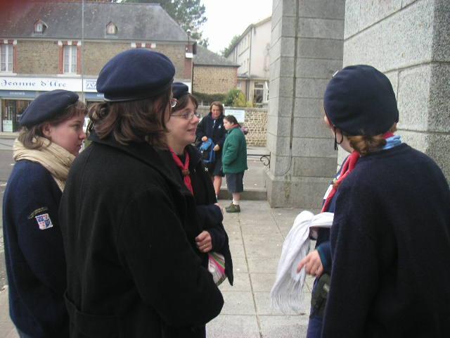Pontmain 2007 029