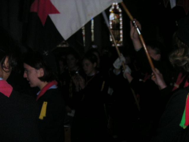 Pontmain 2007 031