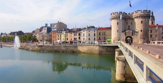 Service des p lerinages diocese de cambrai for Porte et fenetre verdun longueuil