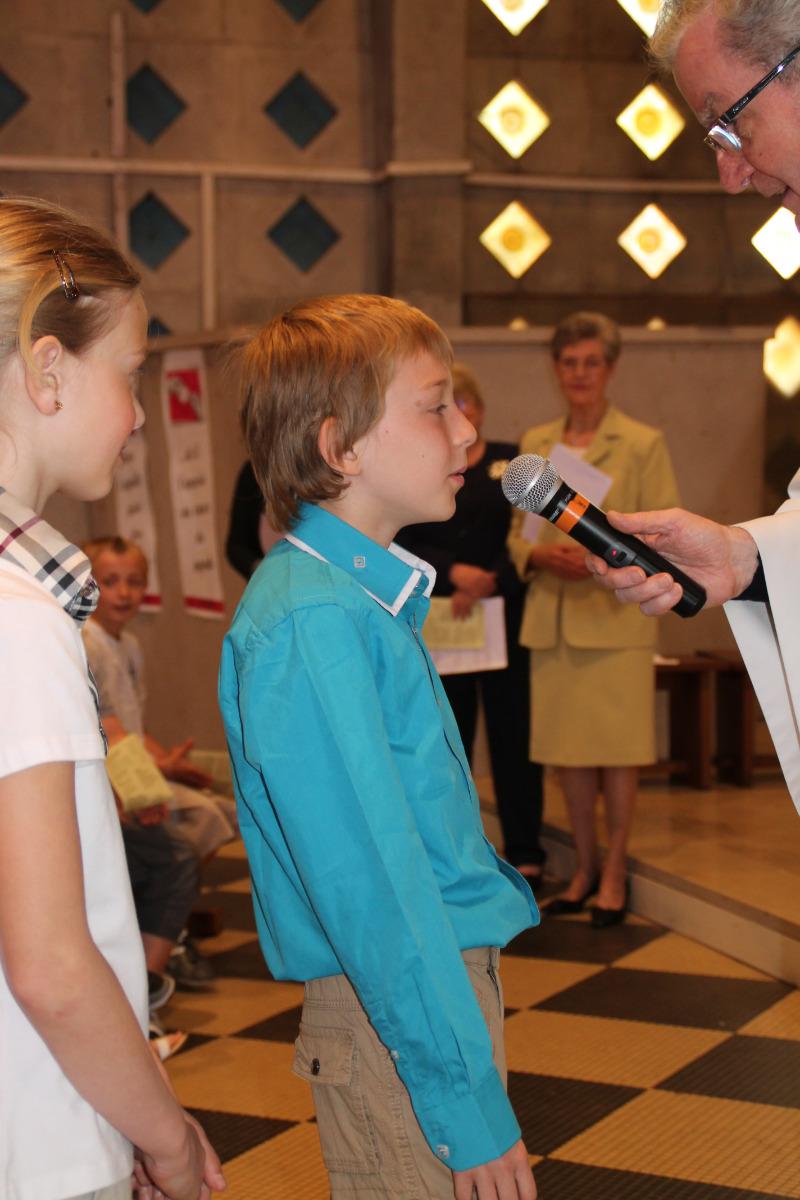 Premiere des communions (12)