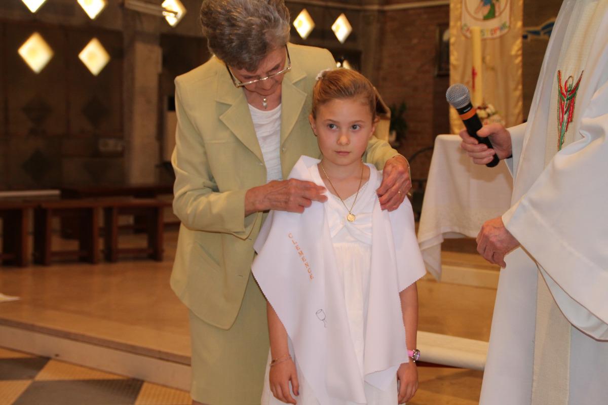 Premiere des communions (17)